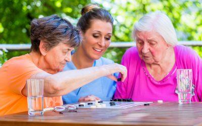 Kako se igra mlin