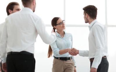 Kako se obući za razgovor na posao