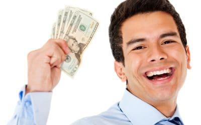 Što je zajam novca