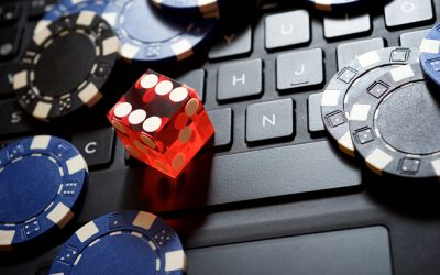 Casino bonusi
