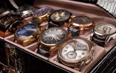Koji sat kupiti