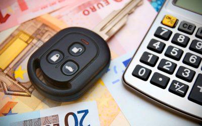 Krediti u inozemstvu za hrvatske građane