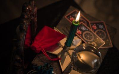 Najbolji tarot majstori za ljubav