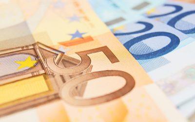 Zajam novca odmah