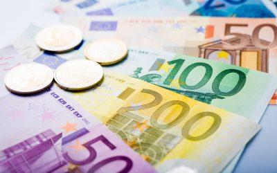 Kako doći do novčane pozajmice